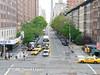 NYC High Line-7026920