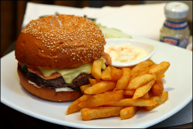 classic-beef-burger