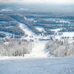 Photo Mont Adstock