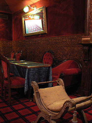scotch tea house.jpg