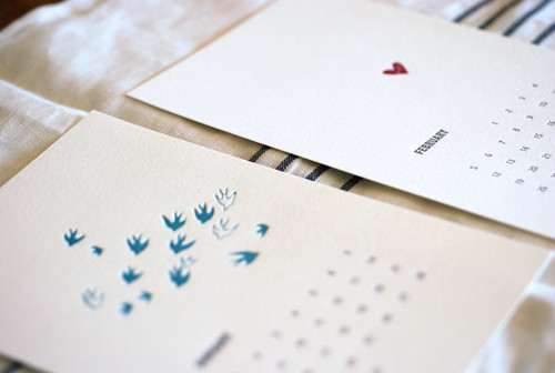 satsuma press 2012 calendar