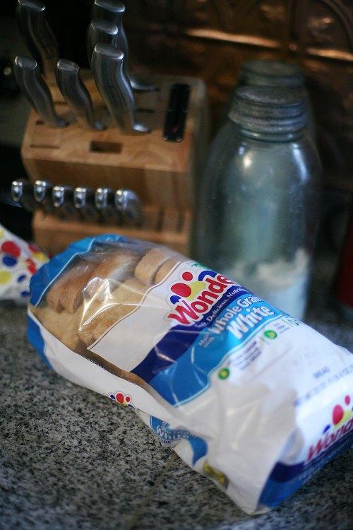 01-4-bread