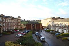 Hayford Mills 229
