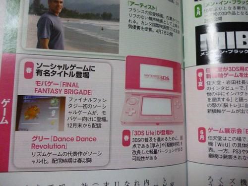 Nikkei-Trendy-3DS