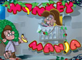 Online Monkey Mania Slots Review