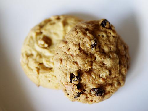 01-05 cookies