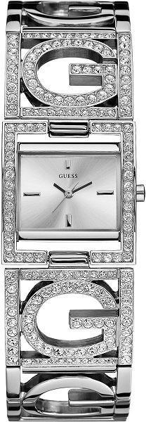 reloj-Guess-W13074L1