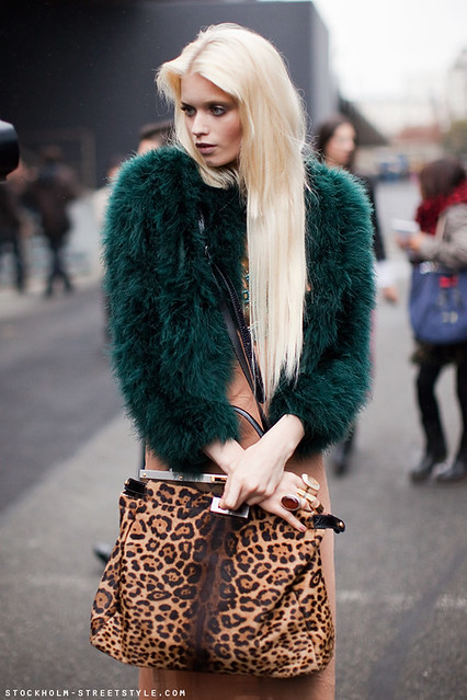 2abbey-lee-kershaw-green-fur