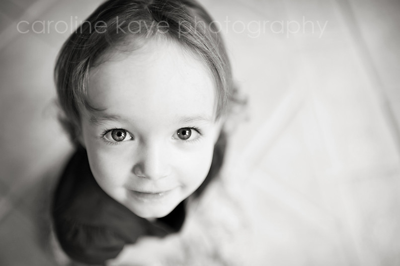 Ridgefield_Photography_01