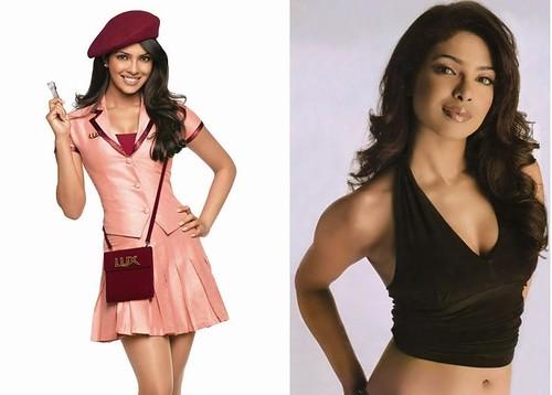 actrices-guapas-Priyanka-Chopra
