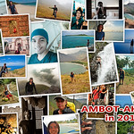 Ambot-ah Season 2011 Finale: a year of memories
