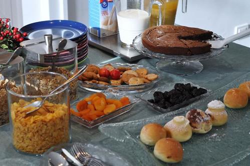 perfekt breakfast 2