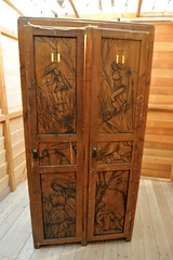 furniture, wood, chiffonier, wood stain, chest, wardrobe, door, hardwood,