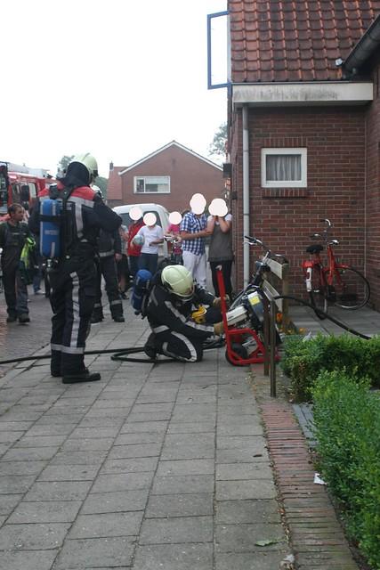 15-06-2011_Brand-Roenhorststraat (5)
