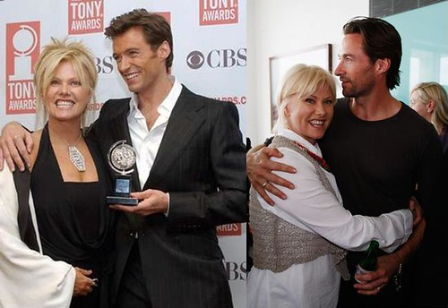 Hugh-Jackman-Deborra-Lee-Furness