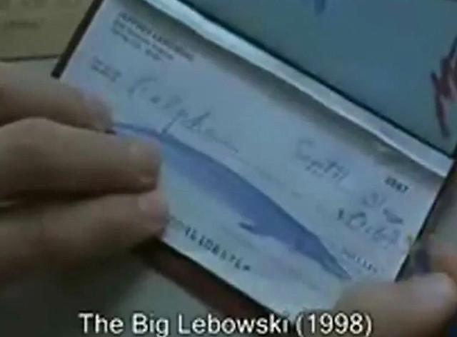 911_Hollywood_Warnings_The_Big_Lebowski_1998