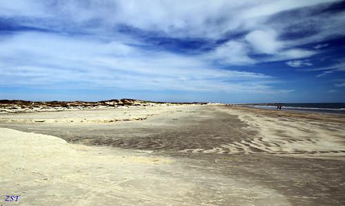 usa beach island texas portaransas texasstatepark mustangislandstatepark canon7d canon18135is zeesstof