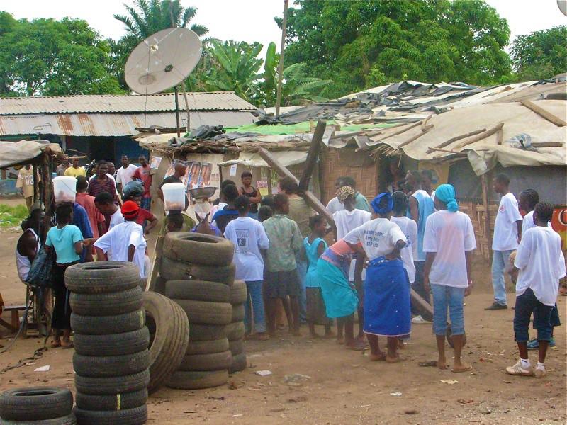 Liberia Image13