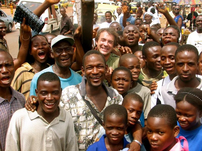 Liberia Image23
