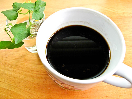 IMG_0873 Coffee