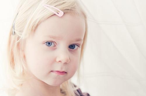 無料写真素材, 人物, 子供  女の子, オランダ人