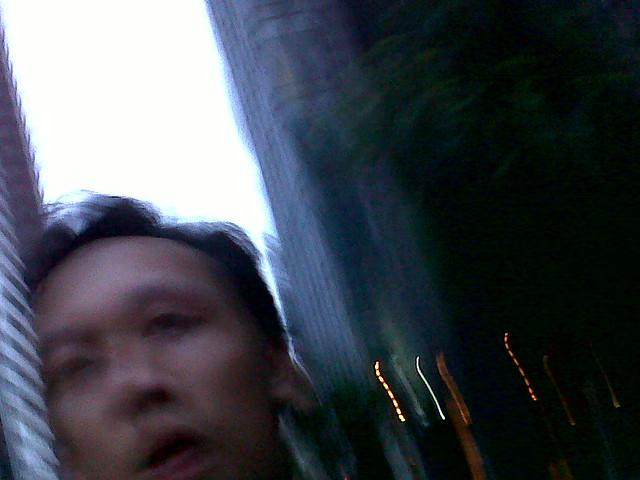 IMG00810-20120108-0636