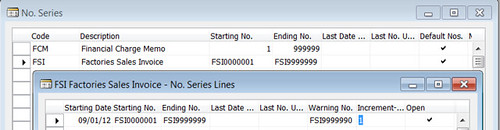 6668809233 e1c6aa003e   How to Create Additional No. Series For the Same Document?