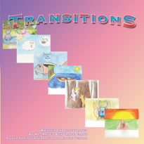 Transitions Cover (205w)