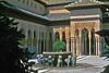 Alhambra , foto: Mirka Baštová