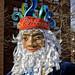 Three Kings Parade 1 6 12 Museo del Barrio