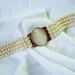 Small photo of Bracelet
