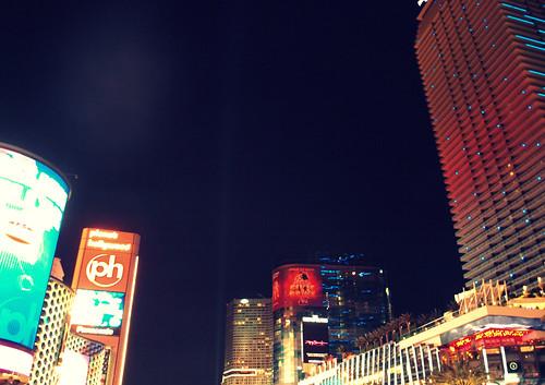Vegas 01.12 002