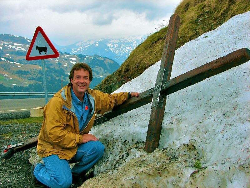 Andorra Image4