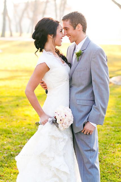 Kate and Dan Wedding Edits-54