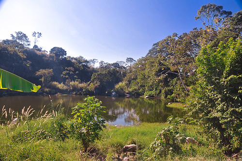 Cascada Arcoiris (01)