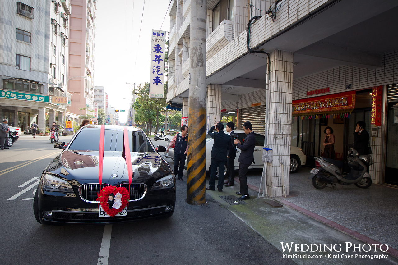 2011.12.24 Wedding-008