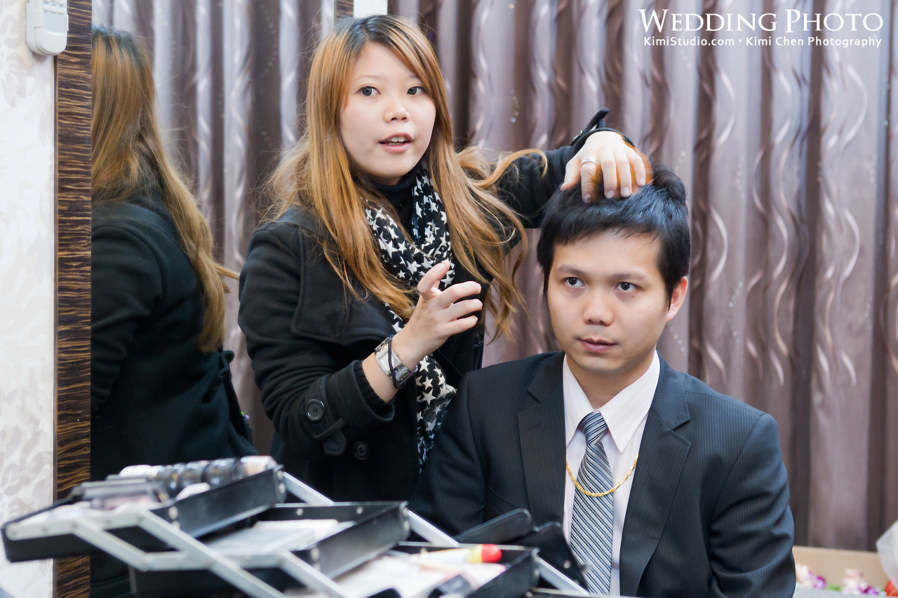 2011.12.24 Wedding-101