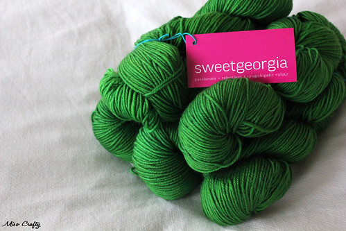 SGY - SW Worsted - Savory Group