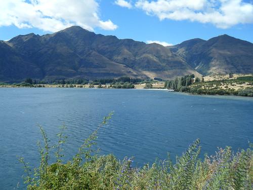NZ 2012 034