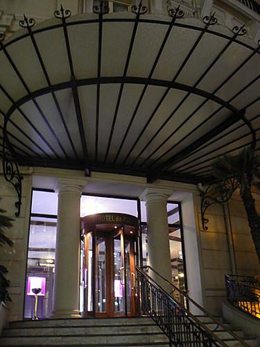 verrière Hôtel de Paris.jpg