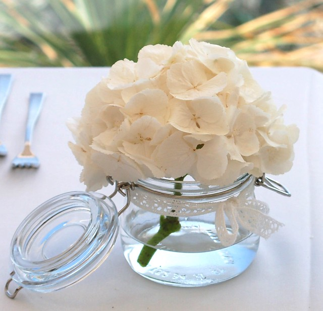Ibiza Delivers, Ibiza wedding flowers
