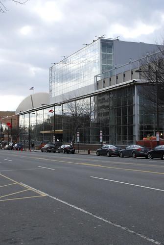 Pearson & McGongile Renoations_News#4_12-17-2012_SamLevine_02