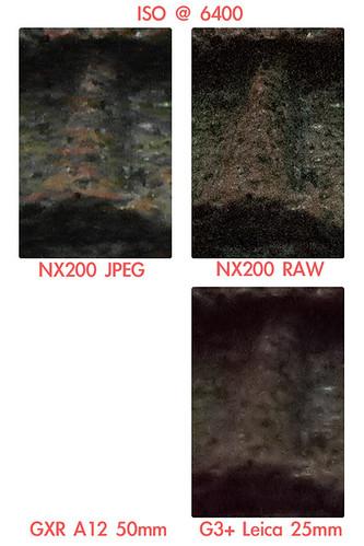 Samsung_NX200_ISOCompare_21