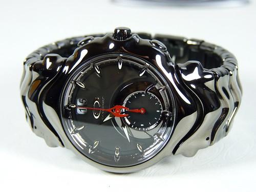 images oakley judge stealth black watch