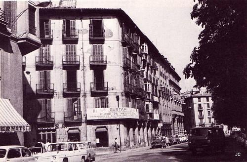 Avda. San Ignacio 01_en 1970