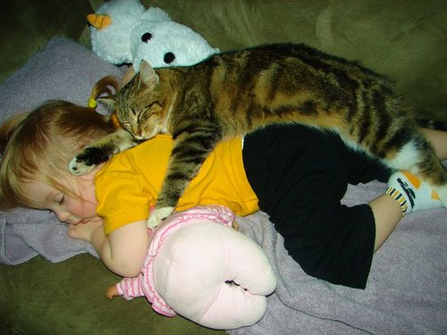 kids and pets.jpg 7