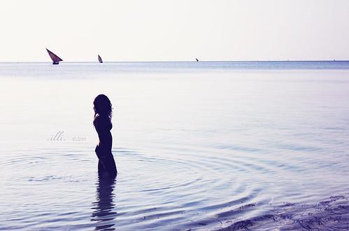 ocean africa sea beach water tanzania island tramonto mare zanzibar spiaggia oceano isola kendwa