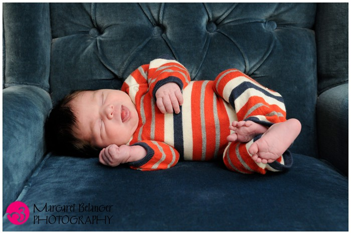 Newborn-Photography-New-Hampshire