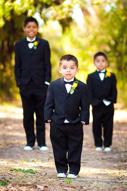 Weddings 2011 2-8