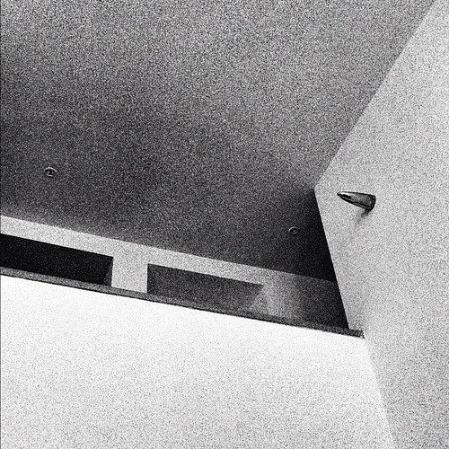 mi arquitectura by eMecHe